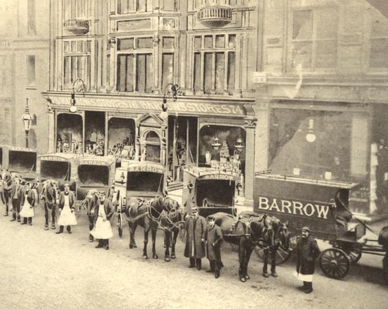 Barrows1895lge