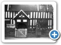 Old Grammar School, Weobley, Herefordshire circ 1935